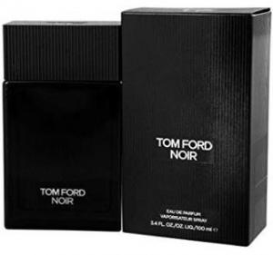 Tom-Ford-Noir-for-Men-1