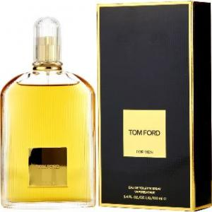 Tom-Ford-for-Men-EDT-Spray