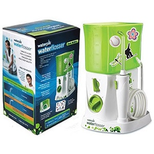 Waterpik-WP-260