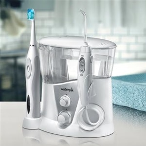 Waterpik-WP-950-Complete-Care