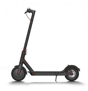 Xiaomi Mi Electric Scooter-Best Electric Scooters