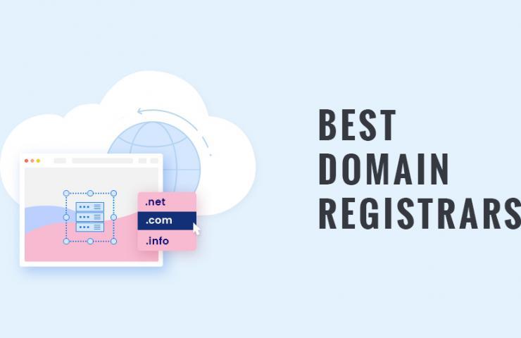 best-domain-registrars