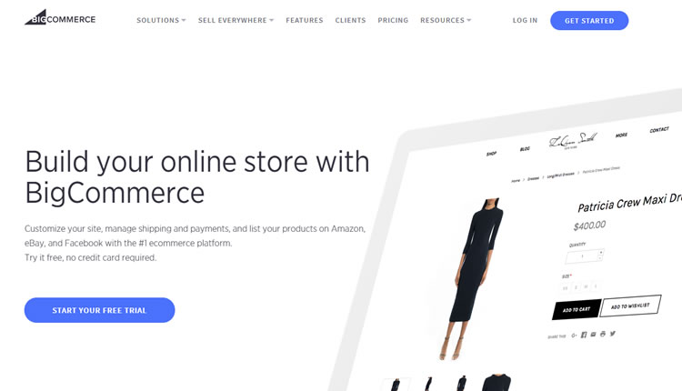 bigcommerce-homepage-1