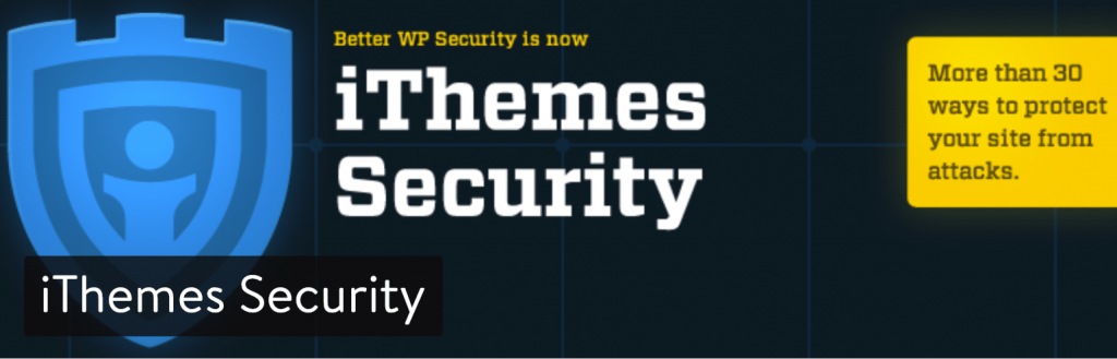 ithemes-security-wordpress-plugin