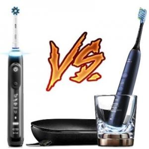 oral-b-genius-pro-8000-vs-philips-sonicare-diamondclean-smart