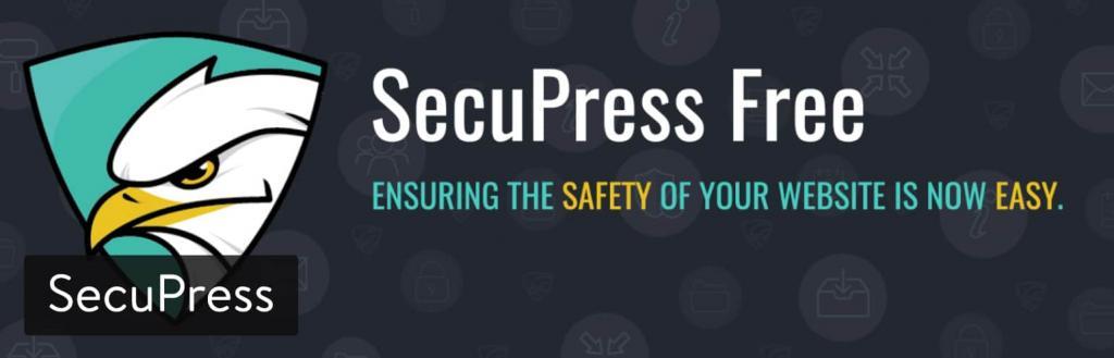 secupress-wordpress-security-plugin