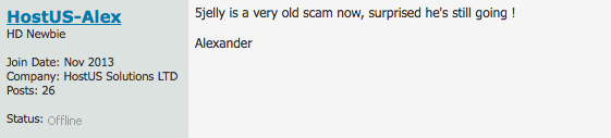 5jelly-free-vps-scam-comment-1