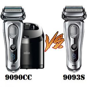9090cc-vs-9093s