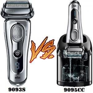 9093s-vs-9095cc