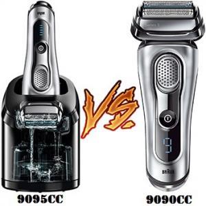 9095cc-vs-9090cc