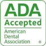 ADA-acceptance