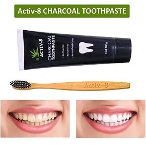 Activ-8-Activated-Charcoal-Toothpaste