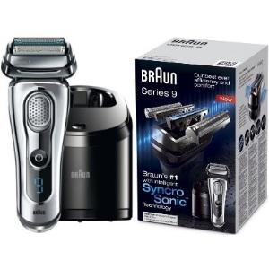 Braun-Series-9-9095cc
