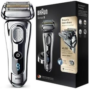 Braun-Series-9-9260s