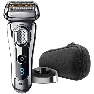 Braun-Series-9-9293s-Mens-Electric-Shaver