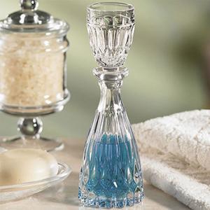 Crystal-Clear-Hamilton-Mouthwash