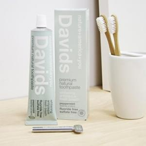 Davids-Antiplaque-Natural-Toothpaste