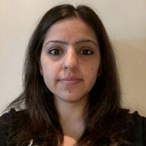 Dr-Sanaa-Kader-testimonial