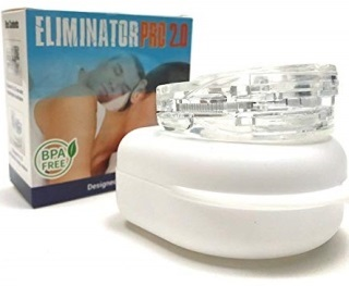 Eliminator-PRO-Adjustable-Mouthpiece