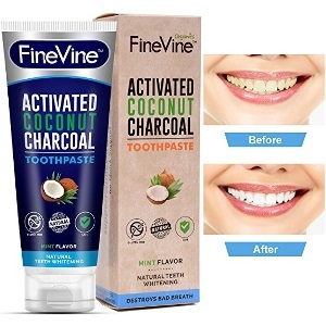 FineVine-Activated-Charcoal-Teeth-Whitening-Toothpaste
