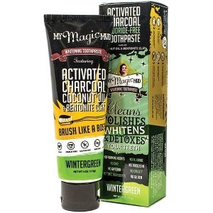 My-Magic-Mud-Activated-Charcoal-Toothpaste