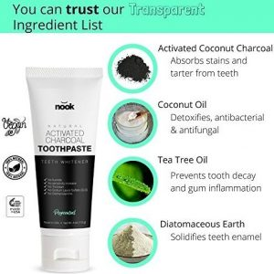 No͝okActivated-Charcoal-Toothpaste-for-Teeth-Whitening