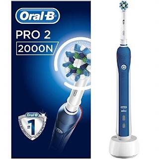 Oral-B-Pro-2000