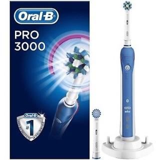 Oral-B-Pro-3000