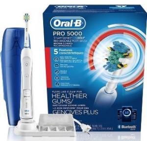 Oral-B-Pro-5000
