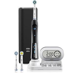 Oral-B-Pro-7000