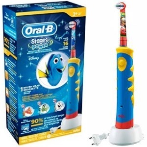 Oral-B-kids-rechargeable-electric-toothbrush