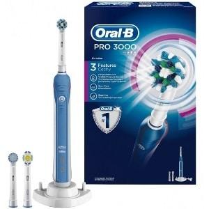 Oral-B-pro-3000-1