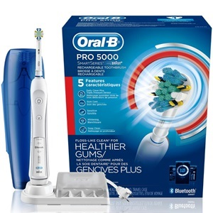 Oral-B-pro-5000-1