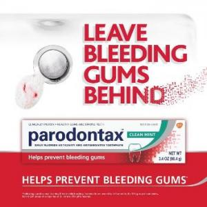 Parodontax-Clean-Mint-Toothpaste-for-Bleeding-Gums