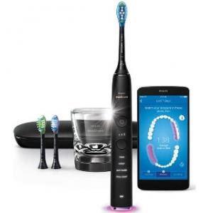 Philips-Sonicare-9300