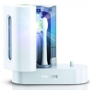 Philips-Sonicare-UV-Sanitizer