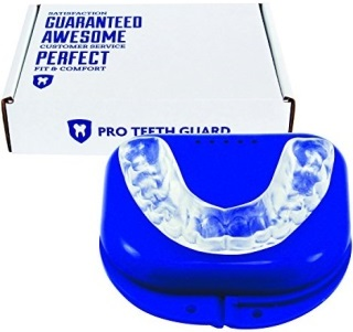 Pro-Teeth-Guard-Custom-Dental-Night-Guard