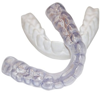 Teeth-Armor-Dental-Lab-Custom-Teeth-Night-Guard