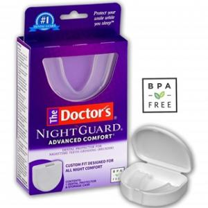 The-Doctors-Nightguard-Advanced-Comfort