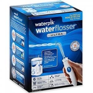 Waterpik-Ultra