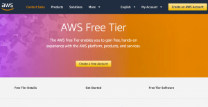 amazon-web-services-best-free-vps