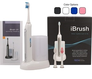 iBrush-Electric-Toothbrush-with-UV-Sanitizer