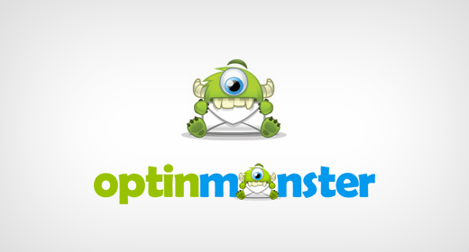 optinmonster1
