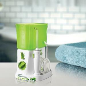 WP-260-Waterpik-Water-Flosser-For-Kids