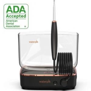 Waterpik-Sidekick-Water-Flosser