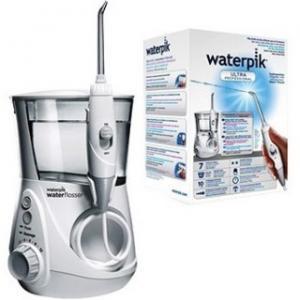 Waterpik-WP-660-Aquarius