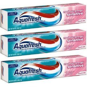 Aquafresh-Sensitive-Toothpaste-Smooth-Mint