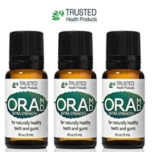 OraMD-Original-Oral-Rinse