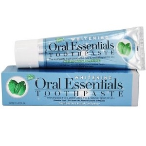 Oral-Essentials-Teeth-Whitening-Toothpaste-without-Sensitivity