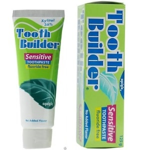 Squigle-Tooth-Builder-Sensitive-Toothpaste